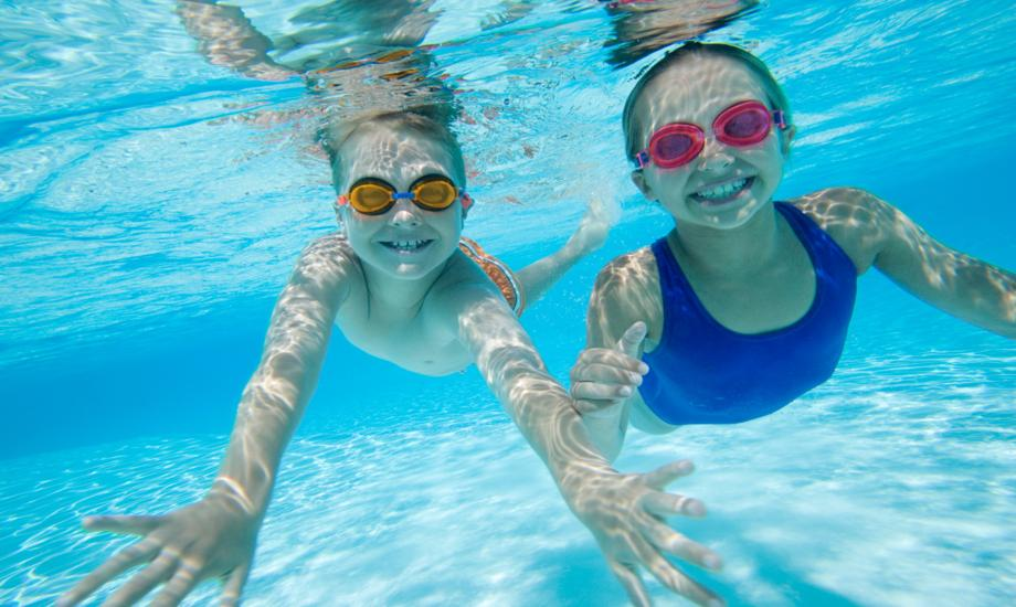 Fitness hack 11 simple exercises to lose belly fat - The quays swimming pool timetable ...