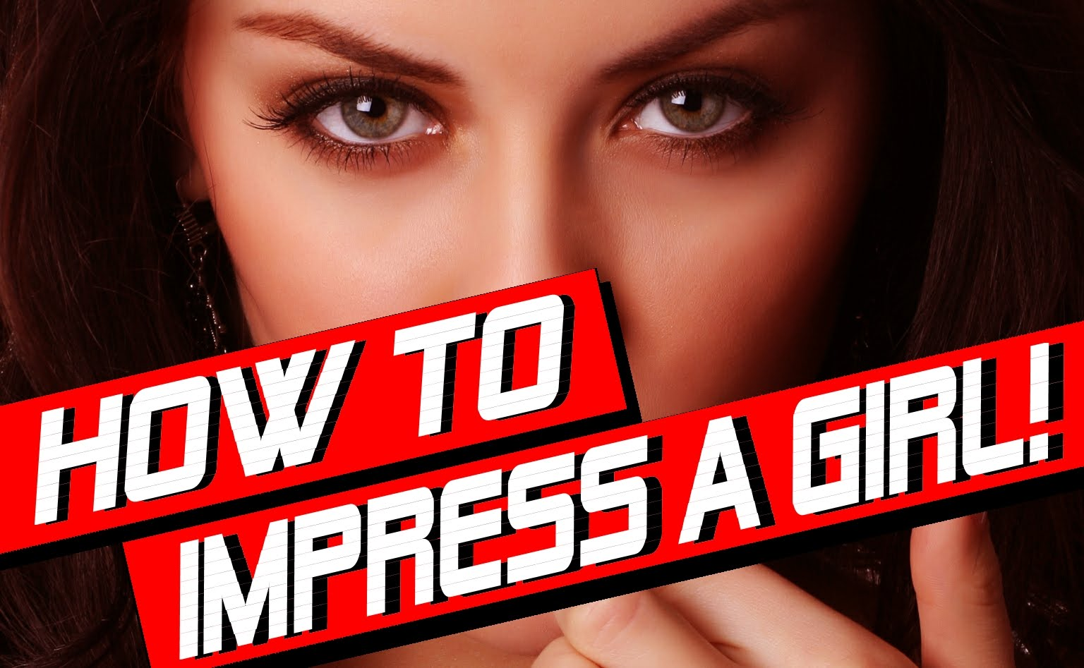 What impresses a lady instead of expensive dinner 3